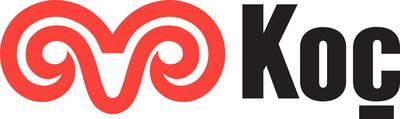 Koc Holding Logo